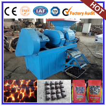 Discount For Coke Dust Tablet Press Machine