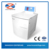 DL-7M Floor stand low speed large capacity refrigerated centrifuge