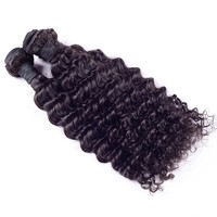 Free shipping 26 inch 3pcs usa hot selling 7a wholesale hair for weaving