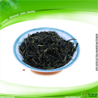 Chinese Gift China Top Ten Selling Products Fields and Select Loose Leaf Tea