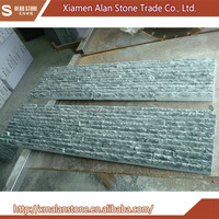 Wholesale Products Green Slate Tile Roof