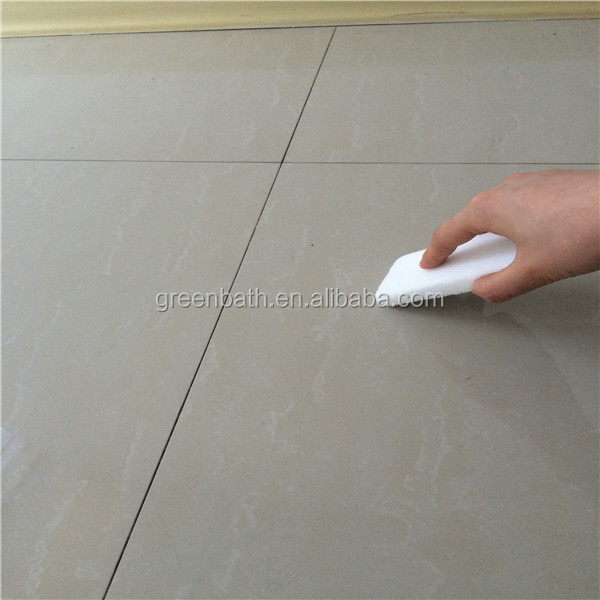 Scouring Stick pumice magic cleaning stone for tile,grout,toilet,swimming pool