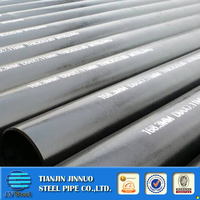 3 inch schedule 40 carbon steel seamless pipe manufacturer