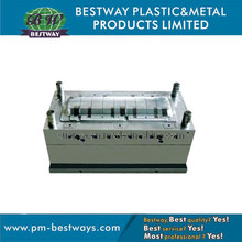 PET pet preform injection mould plastic