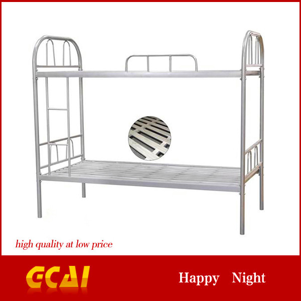 cheap separable bunk bed
