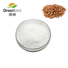 Factory supply 10%-98% Amygdalin, B17 Vitamin, Almond Extract