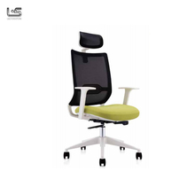Mesh chair office swivel chair process chairs office