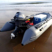 outboard engine 2 stroke 9.9hp cheap price high quality in India Pakistan