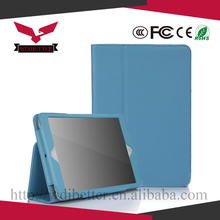 Transform Case Smart Cover With 5 Shapes Stand Magnetic Thin Flip for Ipad 2/3/4 for Ipad Mini4