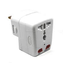 spy mini camera, light hidden camera, hidden camera long time recording