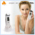 CE Rohs certified Skin Expert 2nd generation ion skin beauty device