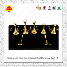 wholesale full metal chess equipment
