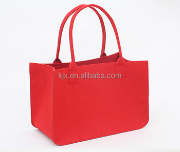 Non Woven Shopping Bags Custom Logo