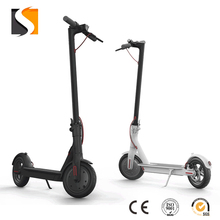 Xootr Adult Kick Scooter - New QuickClick Latch Folding Mechanism