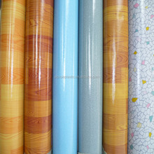 Cheap pvc linoleum flooring rolls