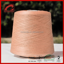 Consinee good crafts with yarn for knitting kinds of clothing