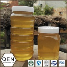 mountain honey al shifa honey glass bottle for honey