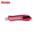 Ronix Multiuse Retractable Art Knife Cutter With Snap Off Stainless Steel Blade RH-3006