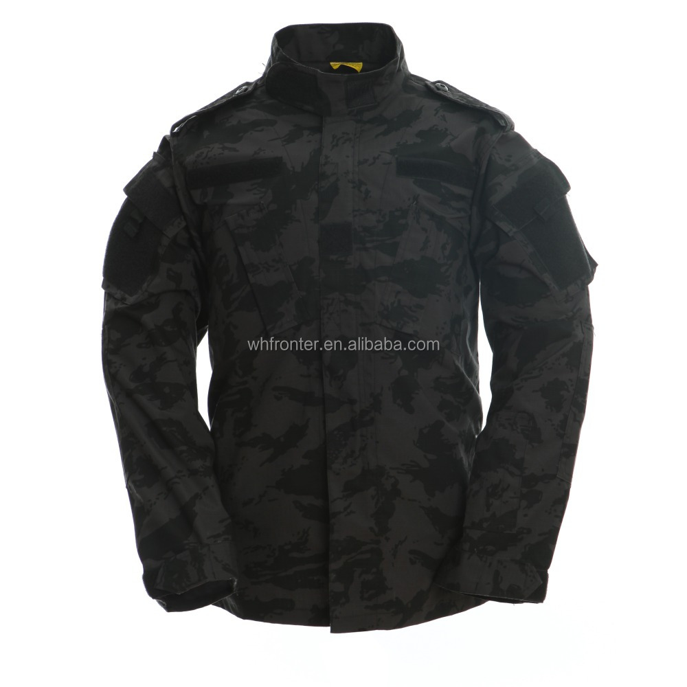 Buy Camouflage Clothing Online