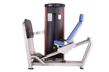 High Quality Commercial Fitness Equipment BD-015 Leg Press For Leg Exerciser