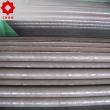 astm a120 api pipe 16mn seamless steel pipes and tubes