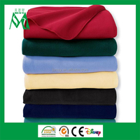 China textiles products travel best price fleece blankets