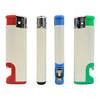 /product-detail/china-factories-plastic-gas-lighter-with-bottle-opener-60763257298.html