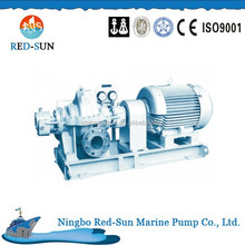 1.5 hp water submersible pump , water ace pump parts