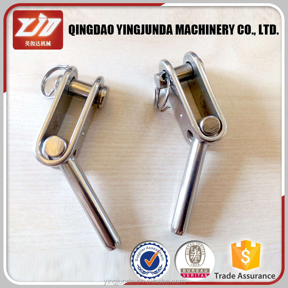 List Manufacturers of Swaged End Terminals, Buy Swaged End Terminals ...