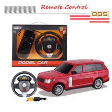 Elegant 1:24 Remote control car for boys car toy
