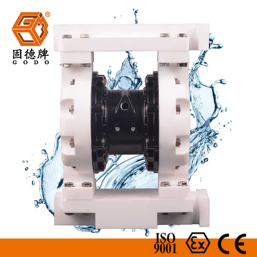 Factory direct hottest stereo submersible slurry pump with good price