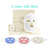 Led Photon PDT Mask Skin Rejuvenation
