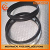 Chinese Top Factory Floating seal group /O-ring seal assy for earthmover