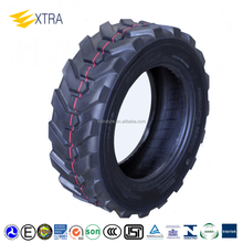 ARMOUR LANDE brand top quality bias industrial tubeless tires 23*8.5-12 27*10.5-15 27*8.5-15 5.70-12