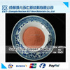 -1000mesh ultrafine copper powder for catalyst
