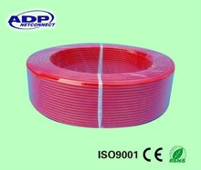 electrical wires wholesale
