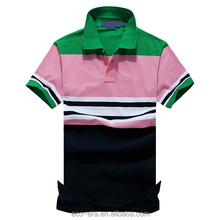Wholesale Clothing Factories In China Cheap Polo Shirts For Men