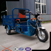 Wholesale Tricycle 3 Wheel Motor Bike, Three Wheeled Vehicle Cargo Use