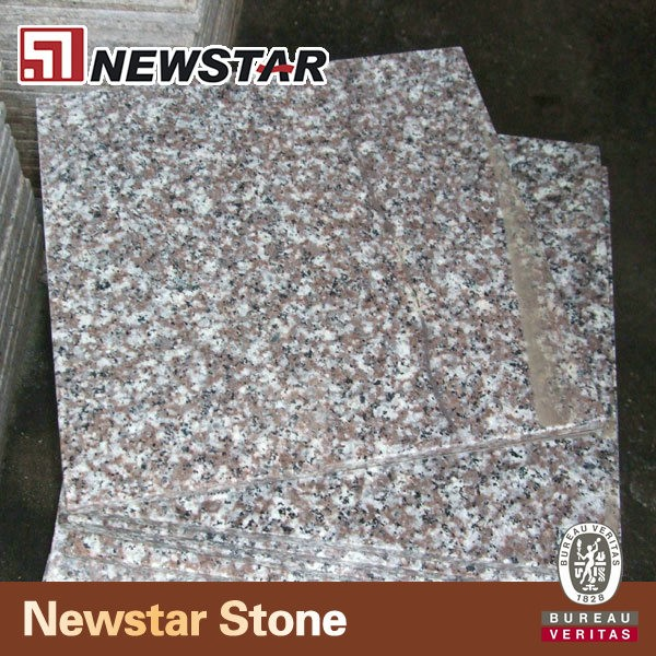 Newstar Cheap Stone g664 With Good Quality