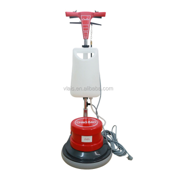 17 inch commercial floor polisher buffer home depot cleaning machine