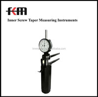 Inner Screw Taper Measuring Instrument Gauge