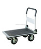 China Professional Manufacturer foldable hand truck
