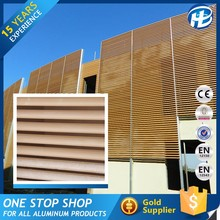 Buying Online In China Kitchen Cabinet Roller Shutter