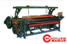 China automatic shuttle loom textile machinery wholesale