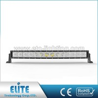 High Intensity Ip67 Cheap Led Light Bars Wholesale