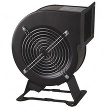 130FLJ 30W Centrifugal Blower Electric Oven <strong>Fan</strong> For Water Heater
