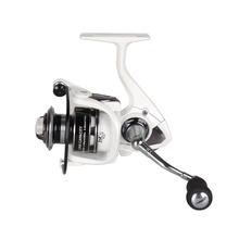 High Power Gear Saltwater reel fishing