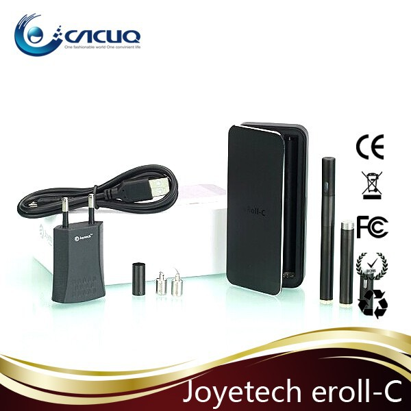 China supplier wholesale Original PCC Joyetech eRoll C