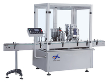 plastic water bag filling sealing machine bottle filling machine for packaging line