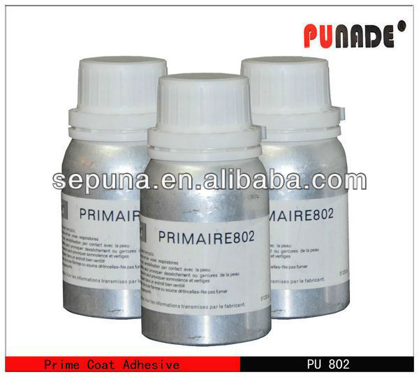 High Performance windshield pu Primer